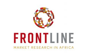 GeoMapping Intelligence, Frontline Market Research Africa
