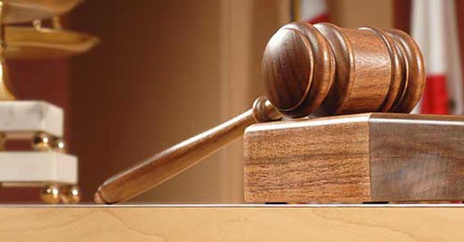 Cape Town High Court grants Hawks forfeiture orders